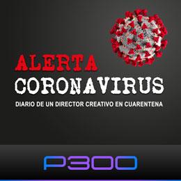 ALERTA CORONAVIRUS Podcast