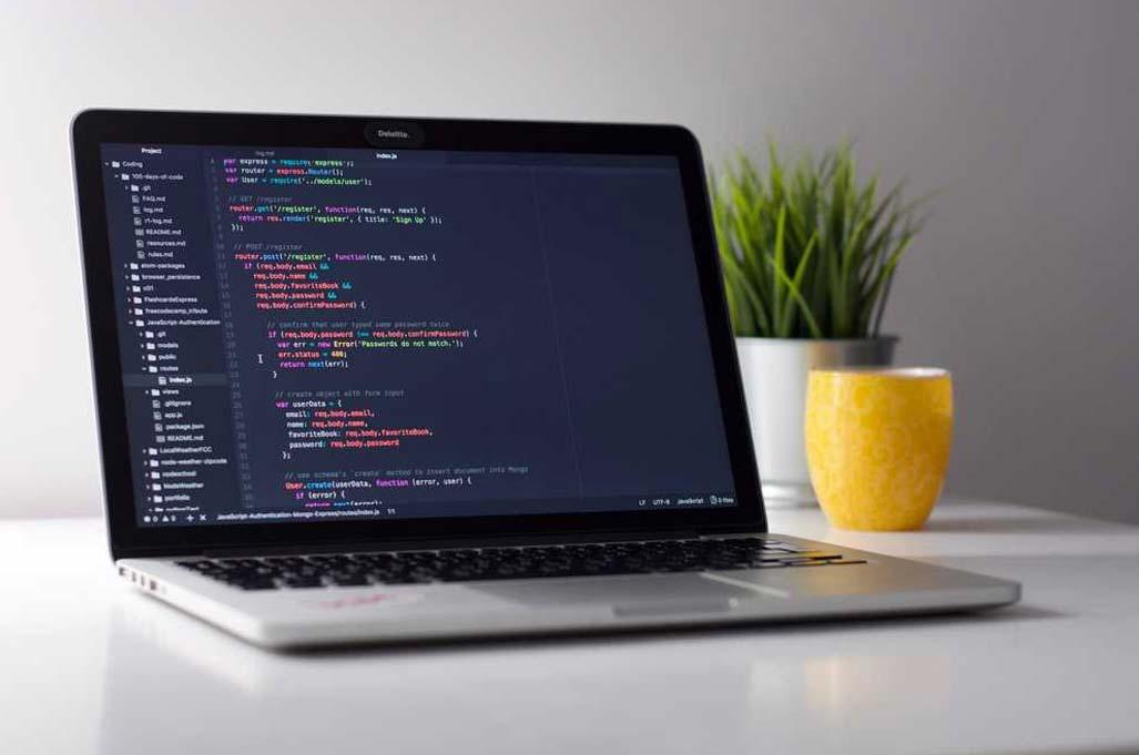 Gestión y administración de sitios web por Xuala Cloud